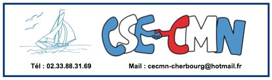 CSE CMN